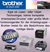 http://xitra24.de/images/brother_banner_4_all.jpg